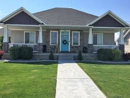 idaho house beautiful family friendly idaho falls home vrbo