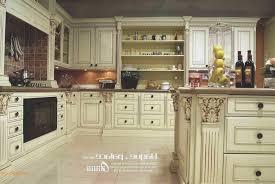 kitchen cabinet manufacturers kitchen high end kitchen cabinets fresh kitchen amazing high end