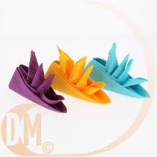 Serviette En Papier Fleur by Pliage Serviette En Papier Pour Verre 022656 U2013 Usbrio Com
