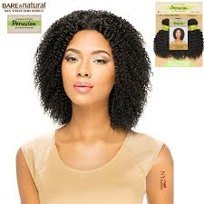 corkscrew hair sensationnel peruvian remi bundle hair bare