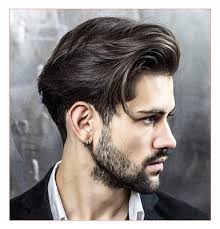 haircut lengths for men 35 simple but important things to remember about medium length