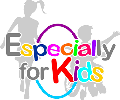 special needs programs sugar sand park of greater boca raton
