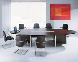 Office Meeting Table Warwickshire Office Meeting Tables And Boardroom Tables