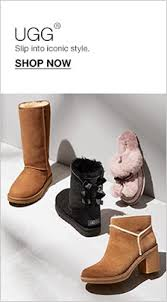 ugg boots sale at macy s s boots macy s