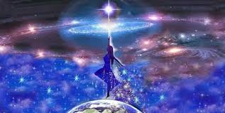 imagenes universo estelar nueva consciencia qué es una semilla estelar