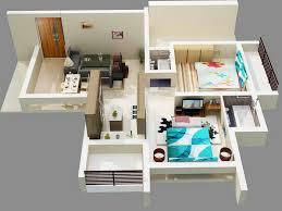 5 Bedroom One Story House Plans Design U0026 Plan Tips Making 5 Bedroom Single Story House Plans