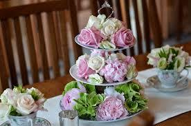 wedding flowers blog amanda u0027s vintage shabby chic wedding flowers