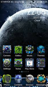 how to customize your miui v5 6 themes themes xiaomi miui