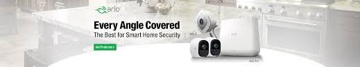 interior home surveillance cameras security cameras and surveillance newegg com