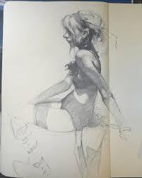 630 best drawings images on pinterest drawings figure drawings