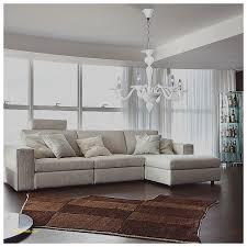 ladario da soggiorno soggiorno awesome ladari da soggiorno moderni ladari da