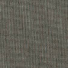 Upholstery Linen Fabric By The Yard Brown And Blue Textured Chenille Contract Grade Upholstery Fabric