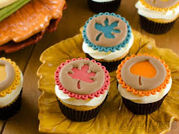 169 best cupcake topper ideas images on cupcake ideas