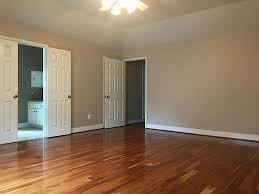 Laminate Flooring Eugene Oregon 22 Diamond Oak Ct The Woodlands Tx 77381 Har Com