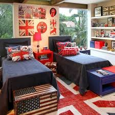 17 best images about union jack on pinterest harrods london and