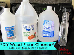 what to clean hardwood floors with titandish decoration