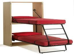 Bunk Bed Murphy Bed Cool Design Murphy Bed Bunk Beds Home Decor Pinterest