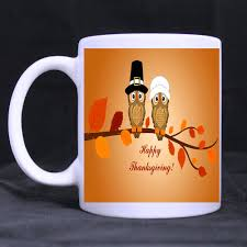 thanksgiving mug z mug taza goku heat reactive magic color changing
