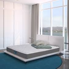 wolf double sided flippable mattresses the mattress expert