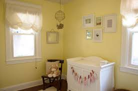 decor ideas for a yellow green blue nursery hometalk