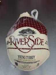 fresh whole turkey whole turkey houston meat market butcher sho