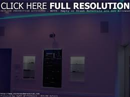 decorative led lights for home best decoration ideas for you