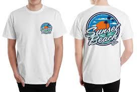 themed t shirts playful bold t shirt design for jbgmg by rockalight design 6765732