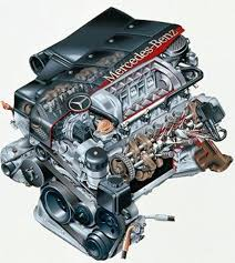 mercedes engine recommendations the mercedes m113
