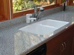 kitchen countertops without backsplash decoration laminate countertops without backsplash sweet