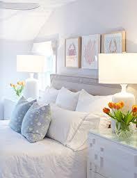 bedroom lamp ideas best 25 neutral lamps ideas on pinterest neutral table lamps