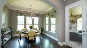 darling homes houston design center home design