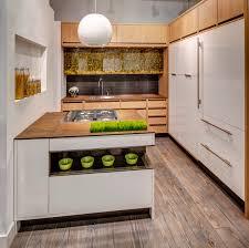 new york city kitchen remodel u2013 hg stones