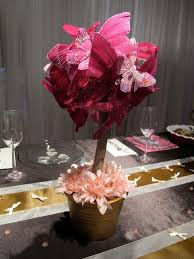 189 best bailey images on floral arrangements