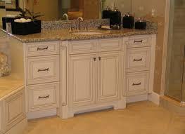 Custom Bathroom Vanity Cabinets by Best Of Custom Bathroom Vanity Cabinets Bathroom Vanities Ideas