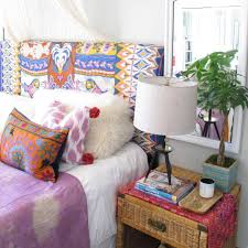 Bedrooms Decorating Ideas Easy Bedroom Decoration Tips And Ideas Teen Vogue