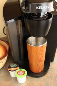 Vermont travel coffee mugs images Wild wood vermont travel mug giveaway try vermont first jpg