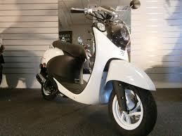 2011 daelim bonita 50 moto zombdrive com
