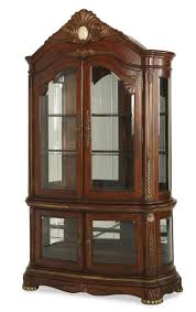 Curio Cabinet Bombay Company 82 Best Curio Cabinets Images On Pinterest Curio Cabinets