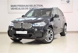 bmw es automóviles bertolín bmw premium selection vehículos de ocasión