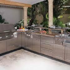 kitchen island cabinet plans outside kitchen island cabinet plans outdoor modern build metal