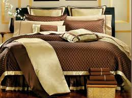 Decorative Pillows For Bed Pillows 8 Sweet Bed House Beautiful
