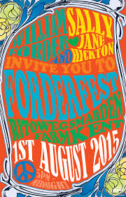 1960s psychedelic poster wedding invite http www wedfest co