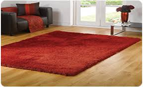 Rug Service Miracle Carpet Cleaning Carpet Cleaning Services