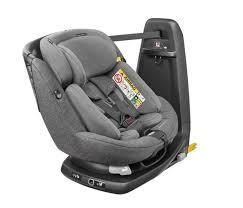 siege auto quax siege auto pivotant isofix i size axissfix plus bébé confort