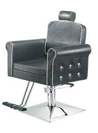 Comfort Chairs Comfort Chairs View Specifications U0026 Details Of Salon Chair By