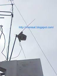 manisat satellite service satellite television dth