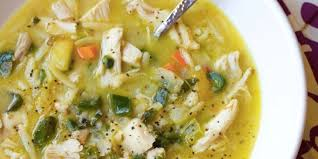 what can i make with thanksgiving leftovers the best turkey soup recipes to make from thanksgiving leftovers