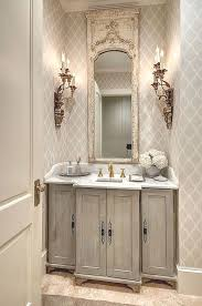 powder rooms with wallpaper bathroom powder room paint powder room wallpaper with luxury