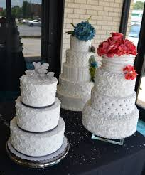 wedding cake homemade cake simple wedding cake decoration cake