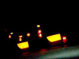 reseting airbag light navara d40 youtube